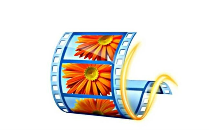Alternativas gratuitas al desaparecido Windows Movie Maker