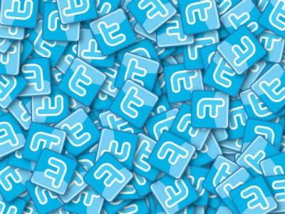 Aspectos a tener en cuenta si decides eliminar tu cuenta de Twitter