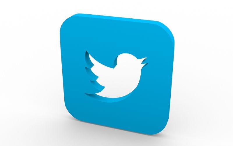 Borrar o eliminar tu cuenta de Twitter para siempre