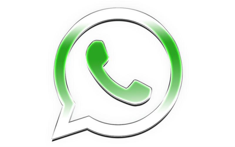 Cómo saber si WhatsApp está caído y no funciona