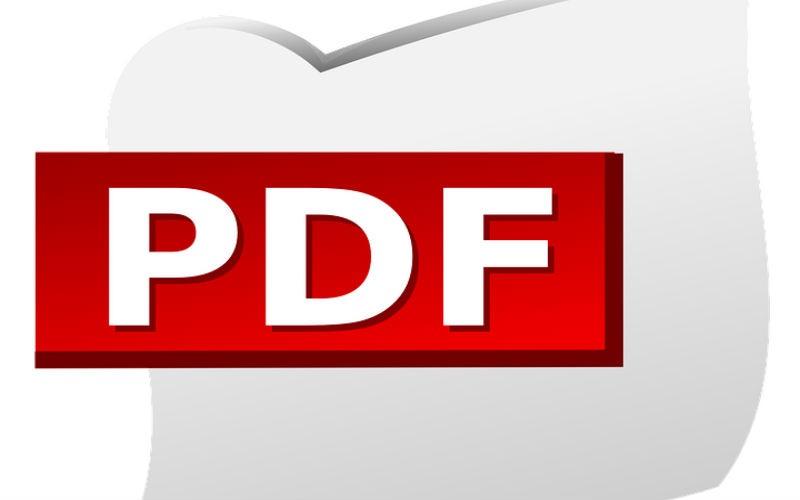 Cómo traducir un PDF
