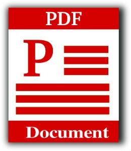 Como traducir un archivo PDF con aplicaciones web