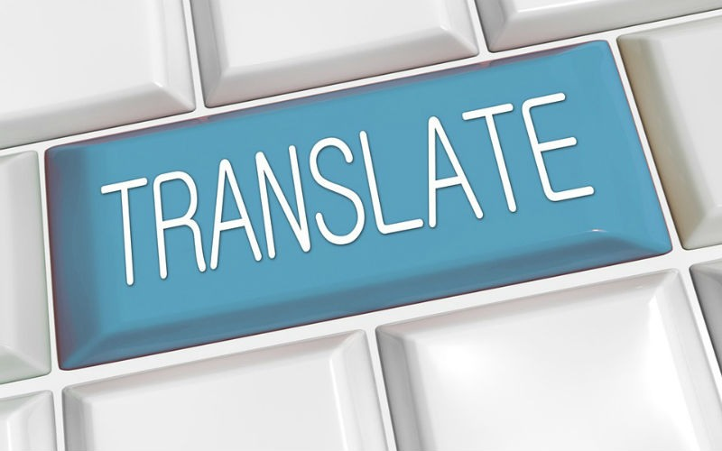 DeepL vs Google Translate