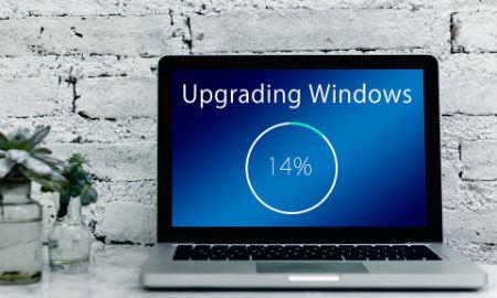 Desactivar actualizaciones automáticas de Windows 10