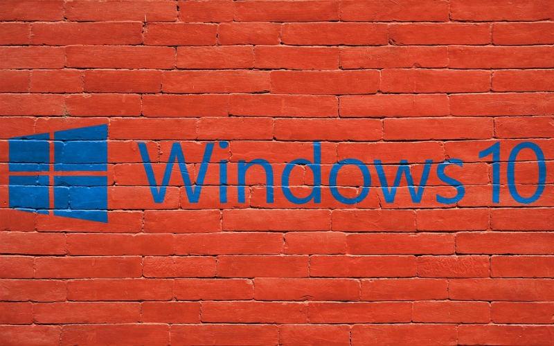 Desactivar las actualizaciones automáticas de Windows 10