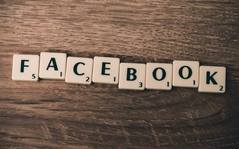 Eliminar tu cuenta de Facebook definitivamente