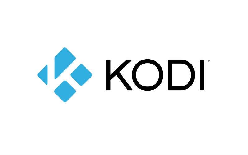 Kodi qué es y cómo funciona