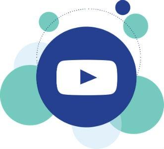 Métodos para descargar vídeos de Facebook