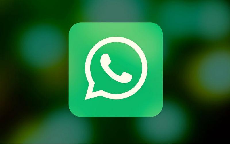 Recuperar conversaciones de WhatsApp borradas