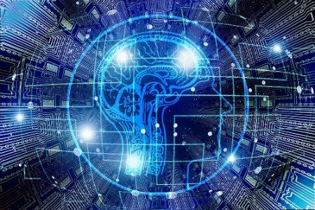 Usos inteligencia artificial