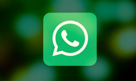 Whatsapp comunicación
