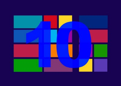 Actualizacion de Win10