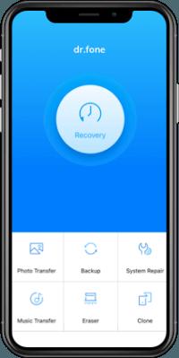 Downgrade iOS 13 beta