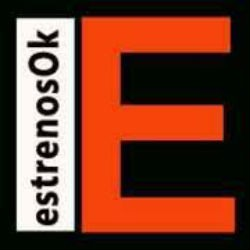 Estrenosok