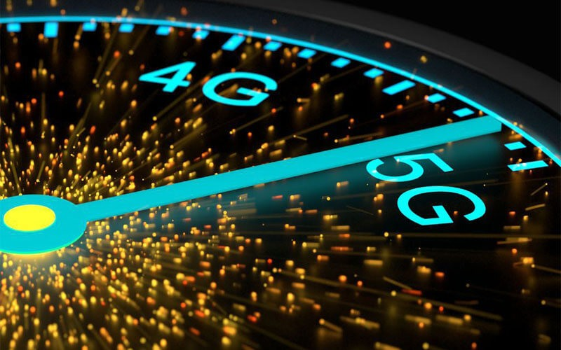 Hablemos del 5G y por qué no representa peligro