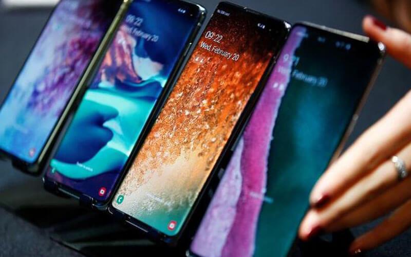 La guerra comercial de Corea y Japón ¿Cómo afectará al mercado de los Smartphone?