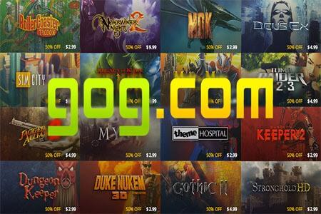 plataformas online de videojuegos
