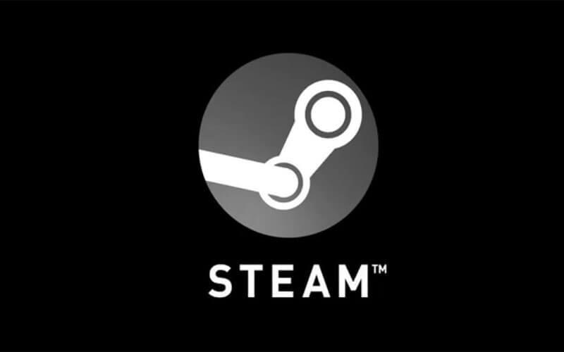 Las mejores plataformas online de videojuegos