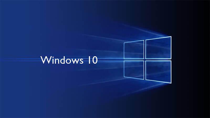 Los 10 trucos de Windows 10 que debes conocer