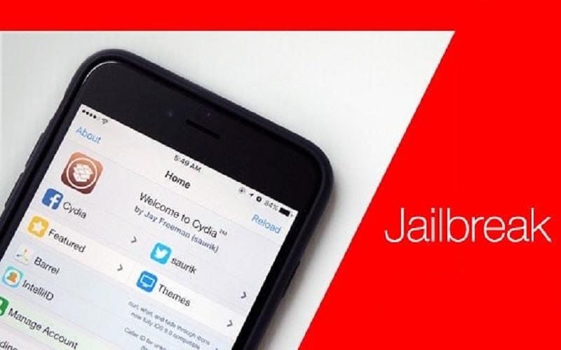 Qué es el jailbreak y para qué sirve