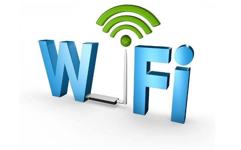 Que amplificador wi-fi comprar