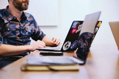 Que puedes aprender al usar GitHub