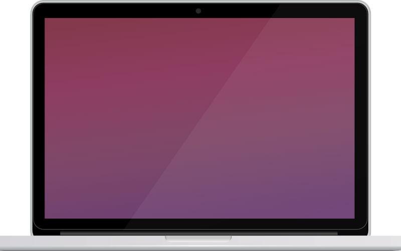 Realizar una captura de pantalla en Mac