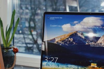 Recomendaciones de Microsoft antes de instalar esta actualizacion