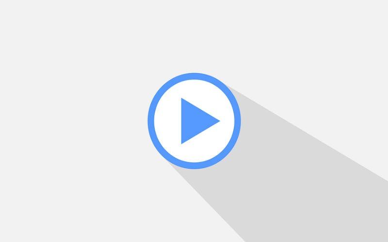 Reproductores de vídeo para Windows