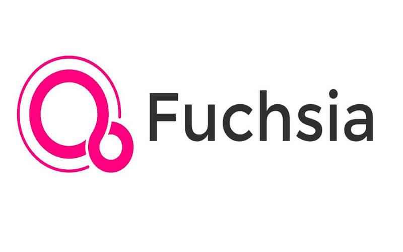 Todo acerca de FuchsiaOS