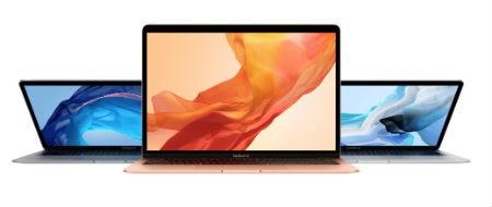 comprar MacBook Air