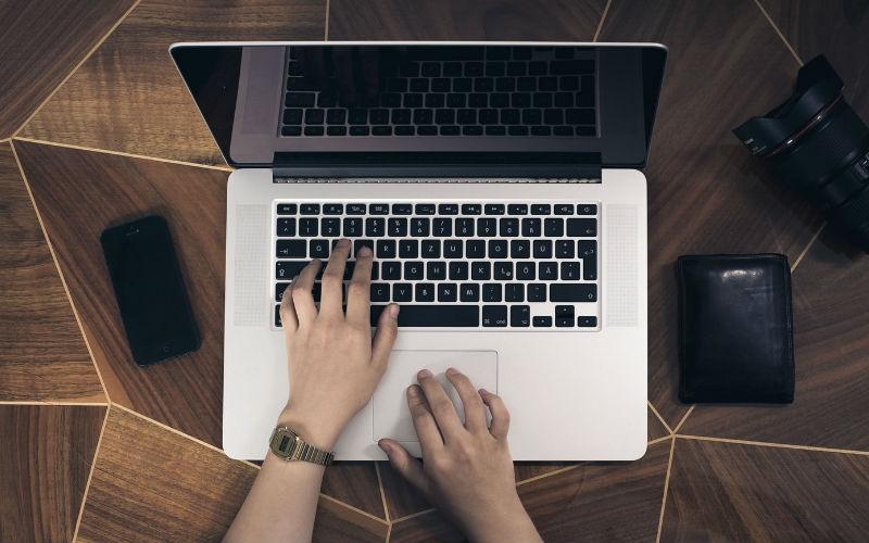 mejores ordenadores portatiles calidad precio