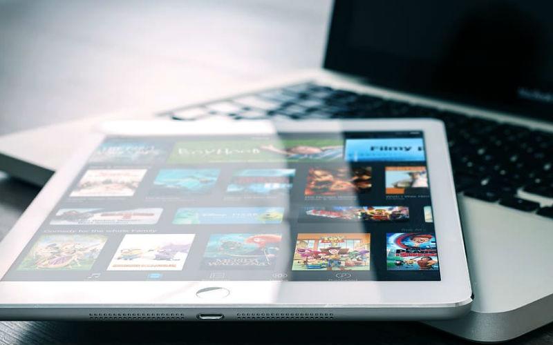 Cómo reparar el error de modo incógnito de Netflix