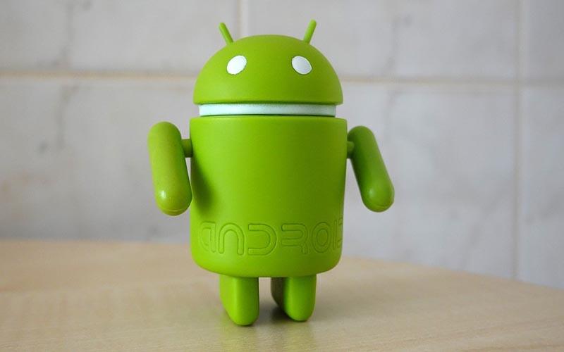 ¡ATENCIÓN! Gran fallo de seguridad en Android 8