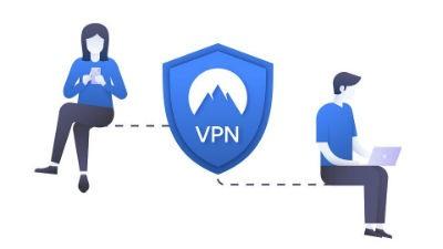 Qué es una VPN