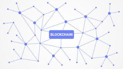 Tecnología de bloques