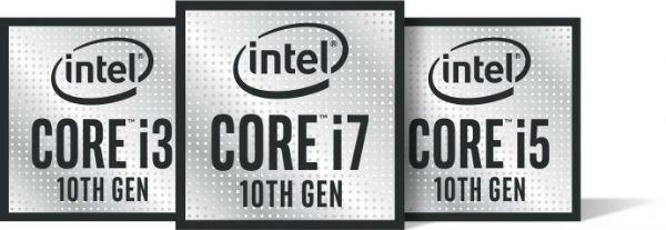 Ventajas de los nuevos procesadores