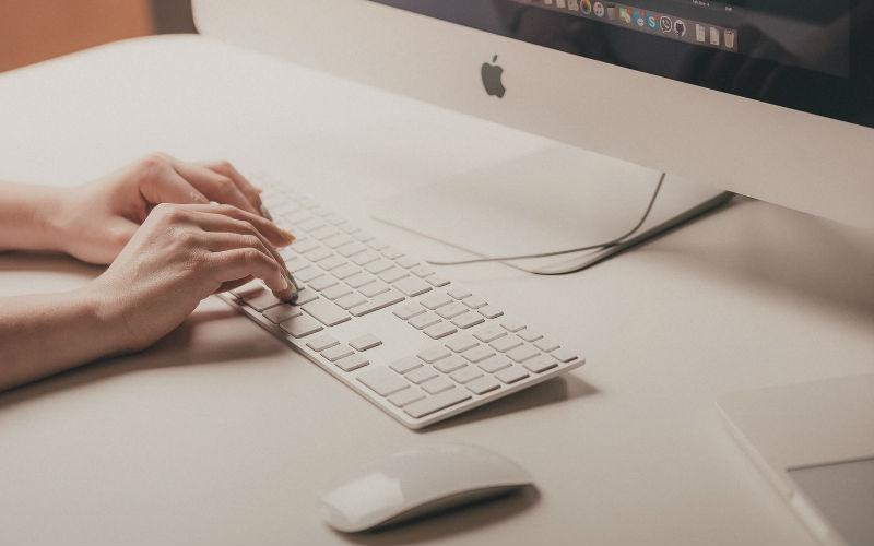 Cómo desinstalar programas en Mac o MacBook