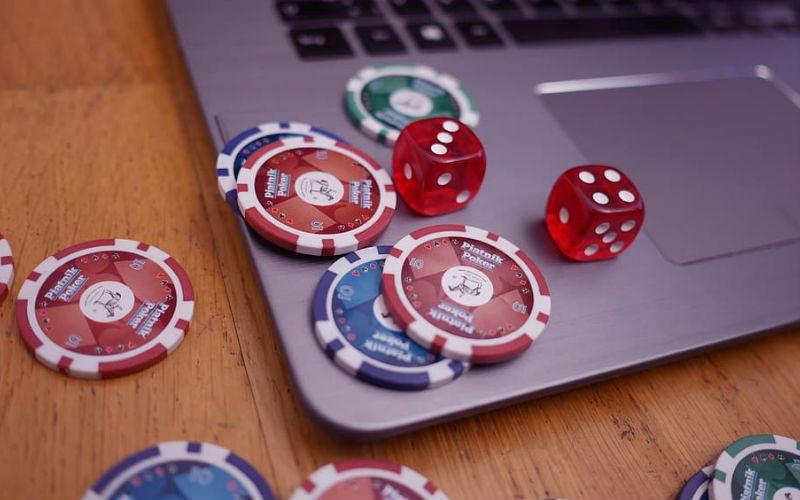 6 consejos empezar apostar casino online