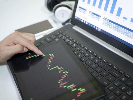 Como hacer trading de criptomonedas