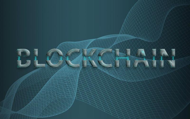 El Bitcoin y la tecnología blockchain