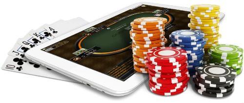 apostar casinos online