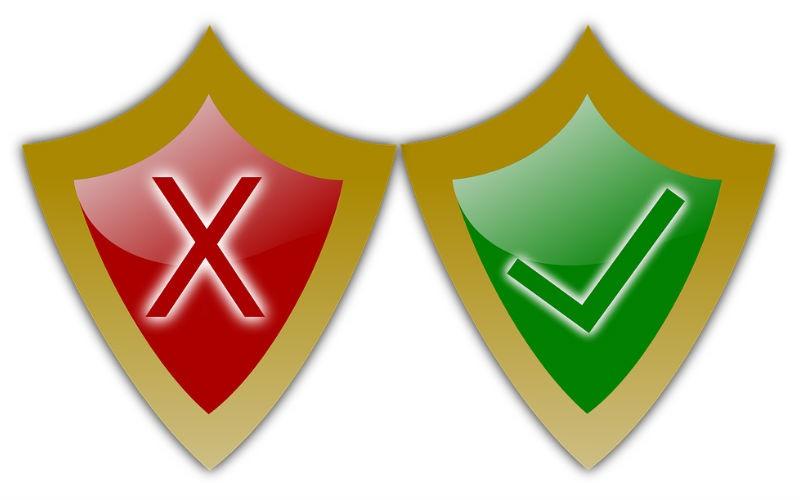 Consejos para que tu antivirus te proteja