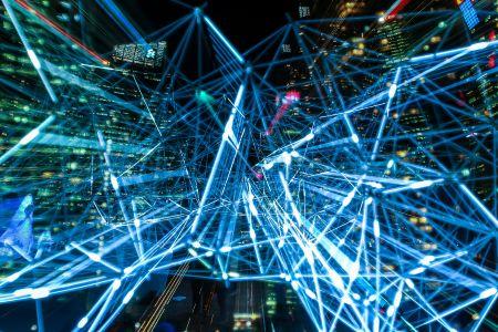 Big Data y juego online