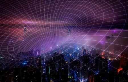 Cuestiones básicas del Big Data