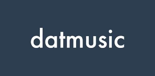Datmusic