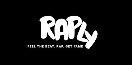 Raply Rap Maker Studio