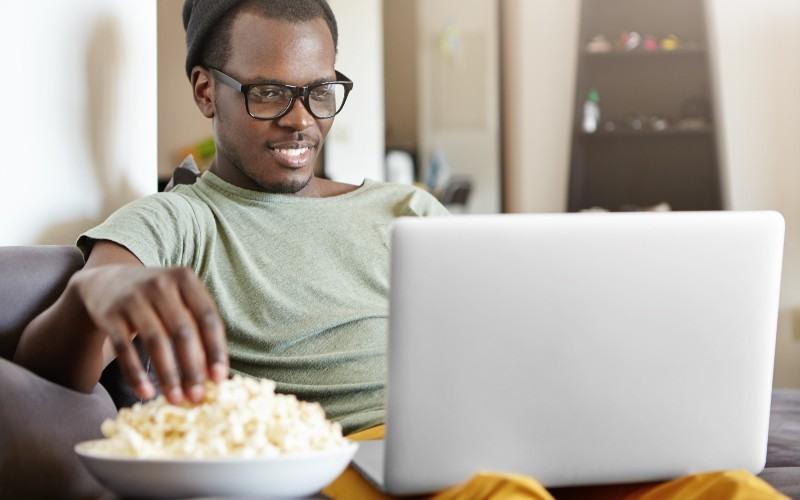 aplicaciones de IPTV para ver la TV gratis