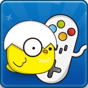 emulador Happy Chick