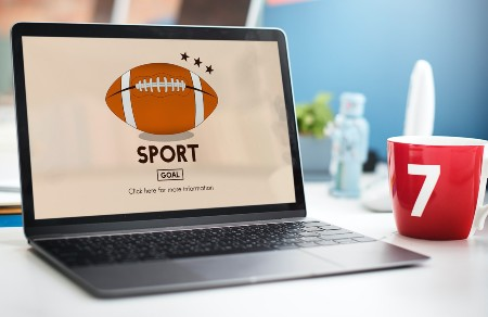 listas Wiseplay deportivas